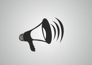 1389640_loud_speaker