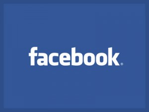 hosting-facebook-marketing-logo-300x225