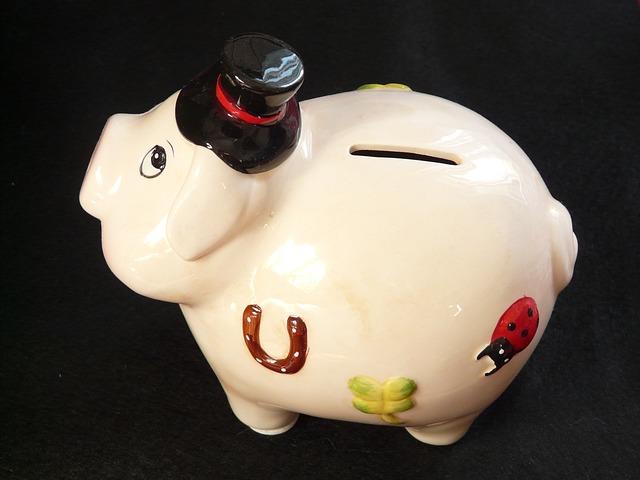 piggy-bank-7996_640